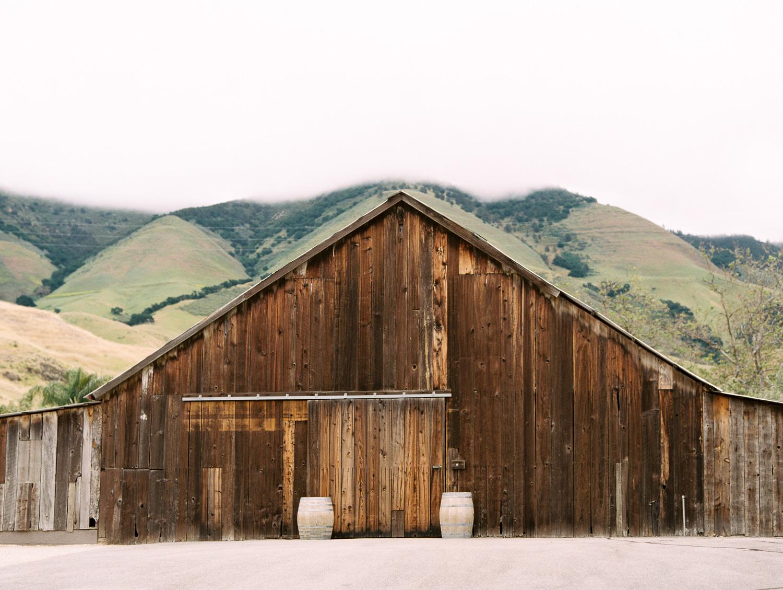 Ashley-Rae-Studio-Higuera-Ranch-Wedding-San-Luis-Obispo-Photography-104.jpg