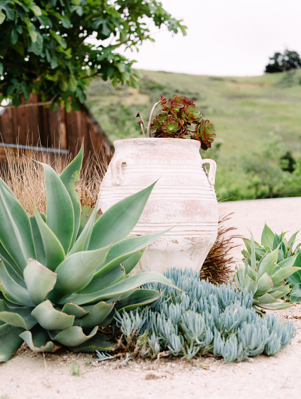 Ashley-Rae-Studio-Higuera-Ranch-Wedding-San-Luis-Obispo-Photography-109.jpg
