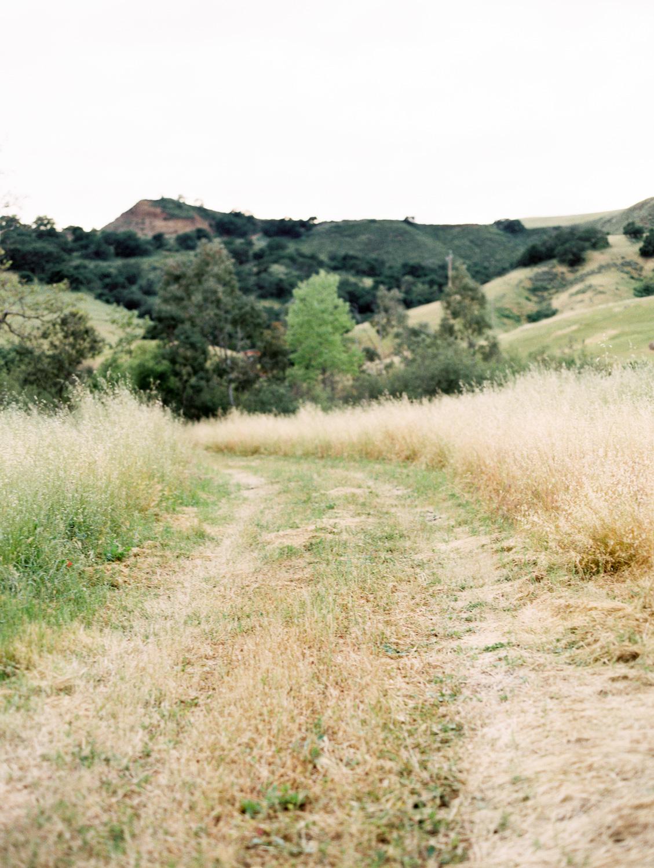 Ashley-Rae-Studio-Higuera-Ranch-Wedding-San-Luis-Obispo-Photography-110.jpg