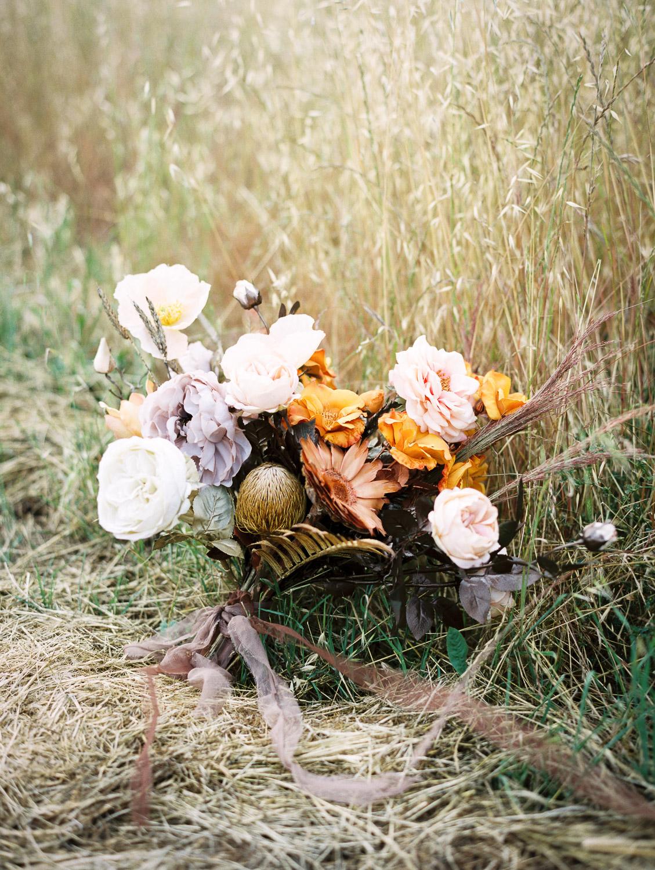 Ashley-Rae-Studio-Higuera-Ranch-Wedding-San-Luis-Obispo-Photography-113.jpg