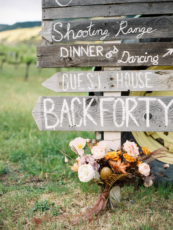 Ashley-Rae-Studio-Higuera-Ranch-Wedding-San-Luis-Obispo-Photography-115.jpg