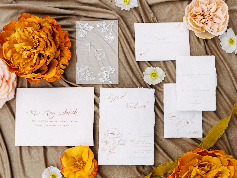 Ashley-Rae-Studio-Higuera-Ranch-Wedding-San-Luis-Obispo-Photography-116.jpg