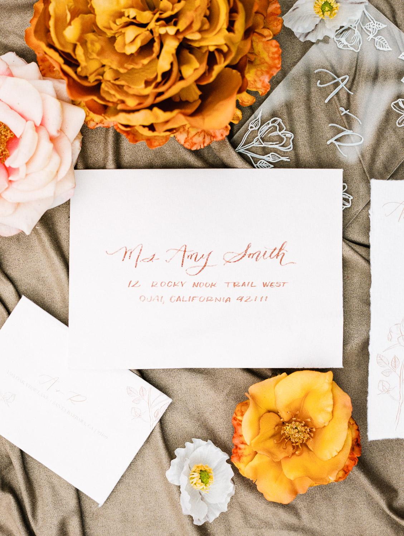 Ashley-Rae-Studio-Higuera-Ranch-Wedding-San-Luis-Obispo-Photography-117.jpg