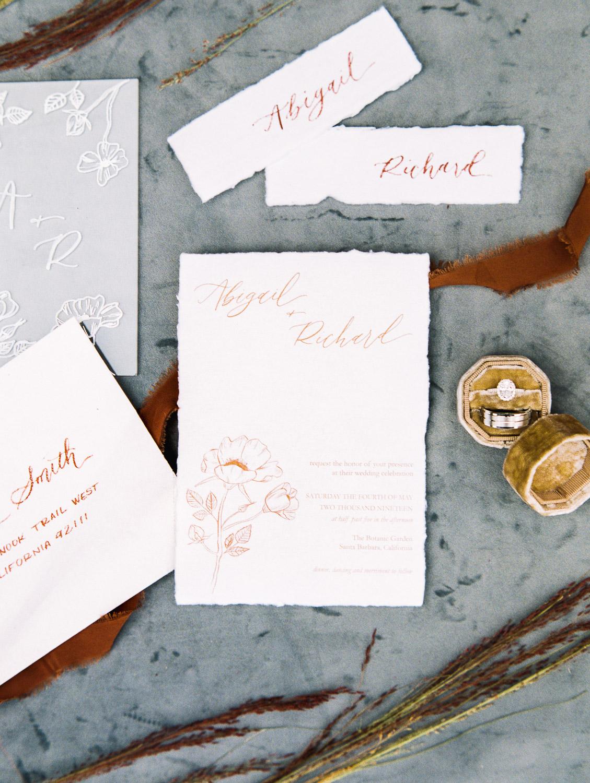 Ashley-Rae-Studio-Higuera-Ranch-Wedding-San-Luis-Obispo-Photography-133.jpg