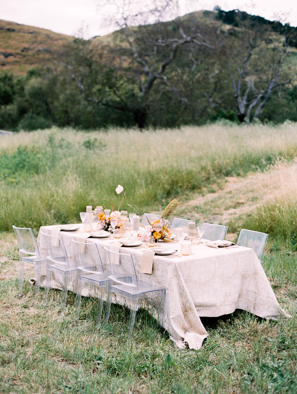 Ashley-Rae-Studio-Higuera-Ranch-Wedding-San-Luis-Obispo-Photography-137.jpg