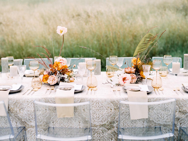 Ashley-Rae-Studio-Higuera-Ranch-Wedding-San-Luis-Obispo-Photography-140.jpg