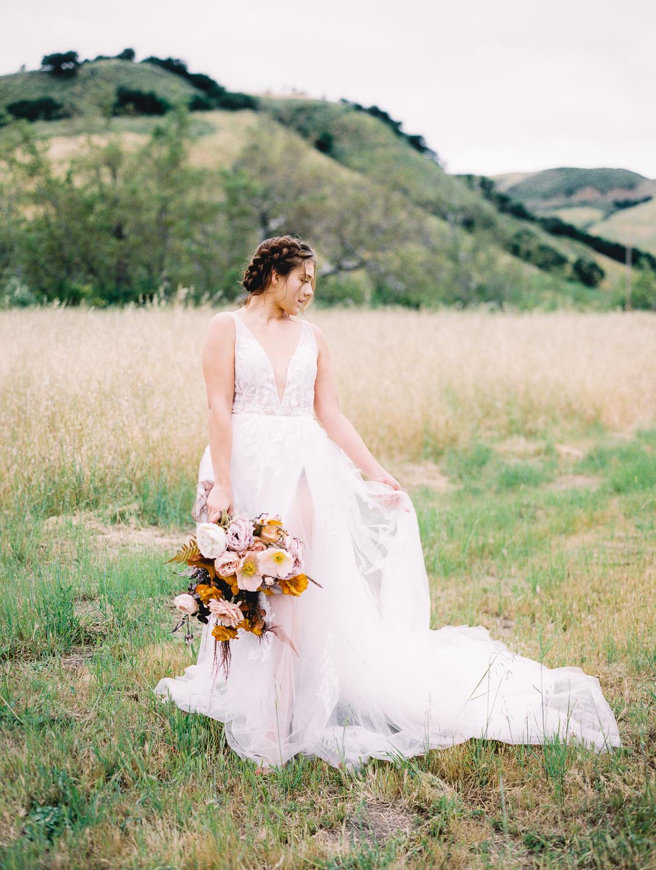 Ashley-Rae-Studio-Higuera-Ranch-Wedding-San-Luis-Obispo-Photography-157.jpg