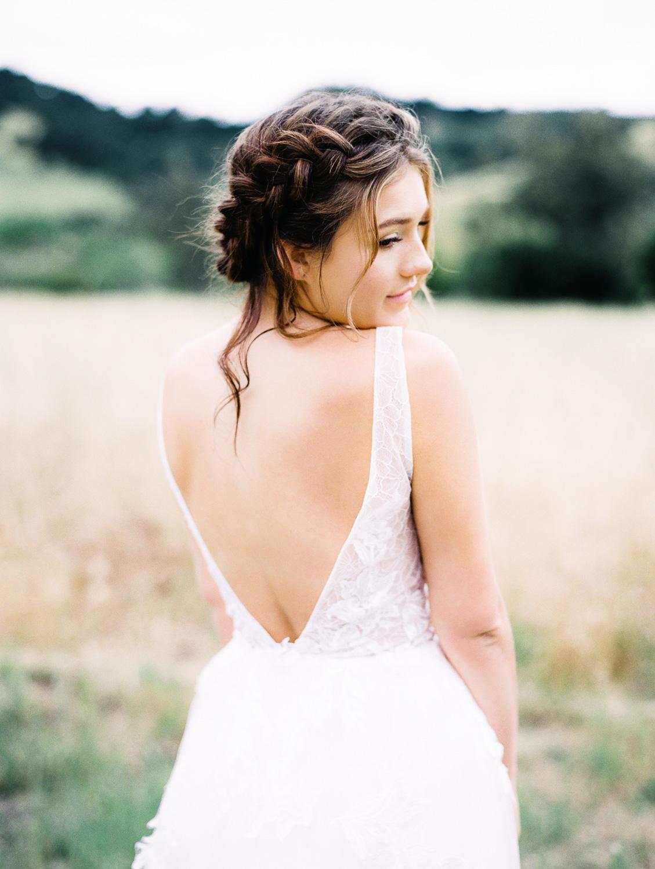 Ashley-Rae-Studio-Higuera-Ranch-Wedding-San-Luis-Obispo-Photography-162.jpg