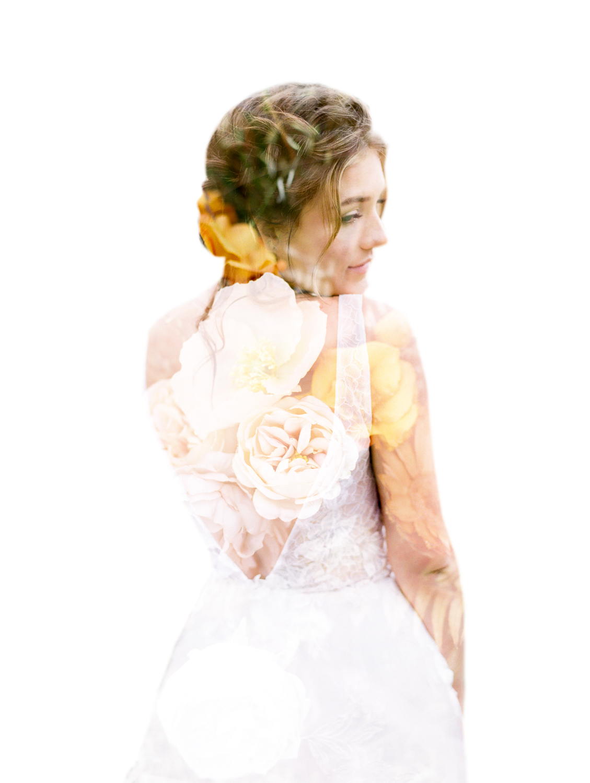 Ashley-Rae-Studio-Higuera-Ranch-Wedding-San-Luis-Obispo-Photography-161.jpg