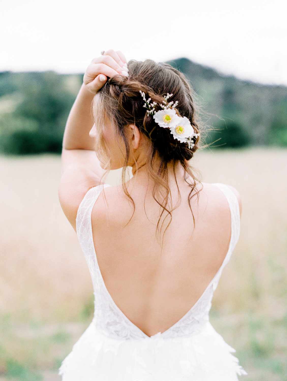 Ashley-Rae-Studio-Higuera-Ranch-Wedding-San-Luis-Obispo-Photography-164.jpg