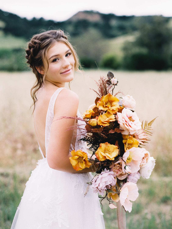 Ashley-Rae-Studio-Higuera-Ranch-Wedding-San-Luis-Obispo-Photography-165.jpg