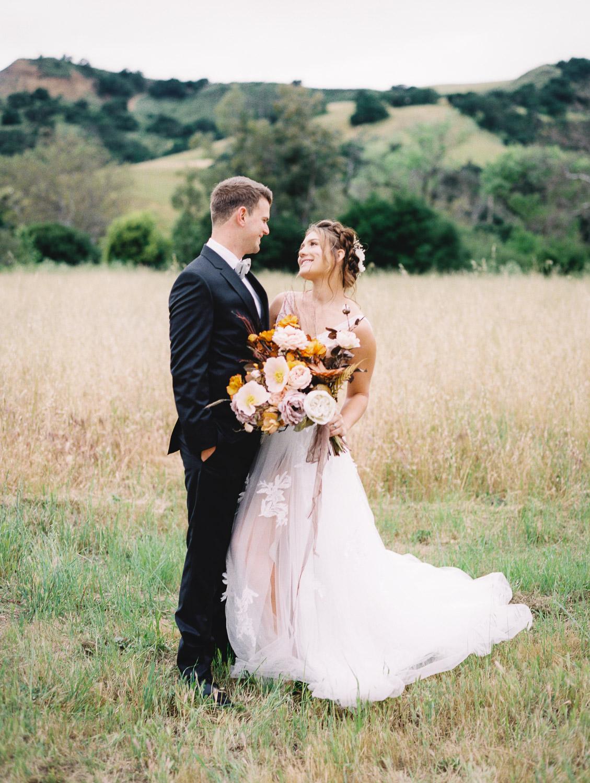 Ashley-Rae-Studio-Higuera-Ranch-Wedding-San-Luis-Obispo-Photography-172.jpg