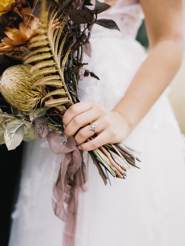 Ashley-Rae-Studio-Higuera-Ranch-Wedding-San-Luis-Obispo-Photography-173.jpg