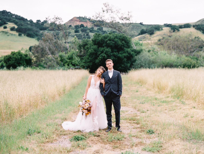Ashley-Rae-Studio-Higuera-Ranch-Wedding-San-Luis-Obispo-Photography-174.jpg
