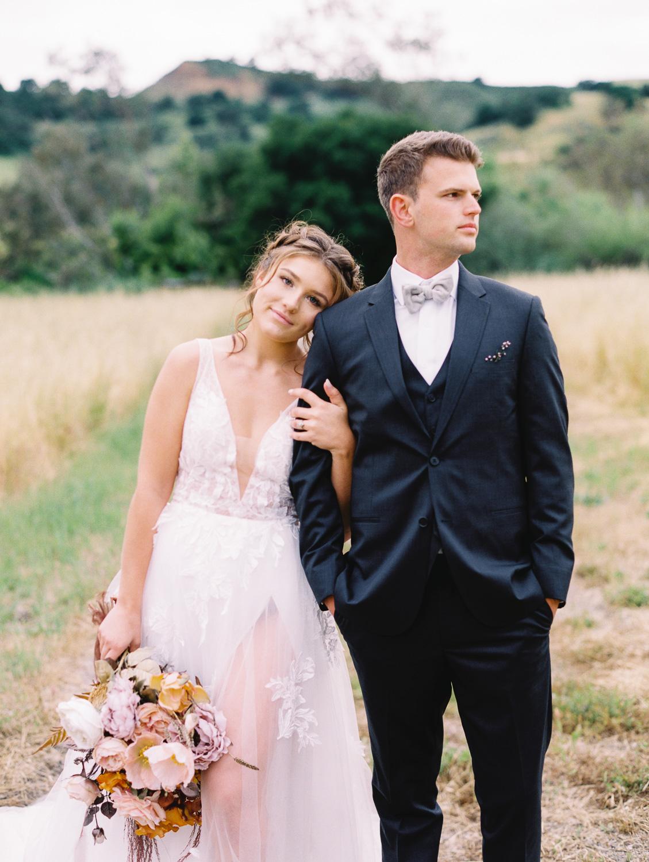 Ashley-Rae-Studio-Higuera-Ranch-Wedding-San-Luis-Obispo-Photography-175.jpg