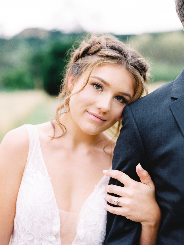 Ashley-Rae-Studio-Higuera-Ranch-Wedding-San-Luis-Obispo-Photography-176.jpg