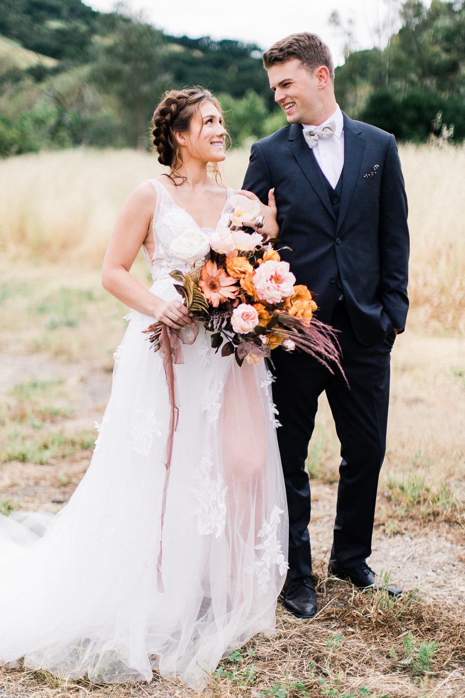 Ashley-Rae-Studio-Higuera-Ranch-Wedding-San-Luis-Obispo-Photography-179.jpg