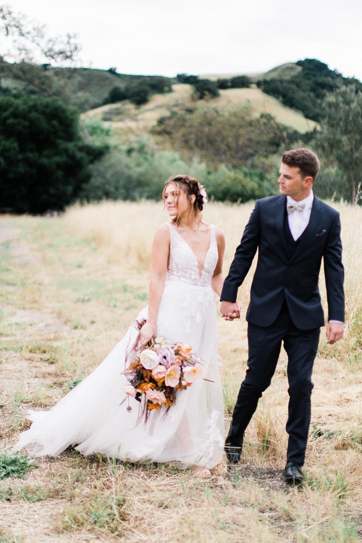 Ashley-Rae-Studio-Higuera-Ranch-Wedding-San-Luis-Obispo-Photography-182.jpg