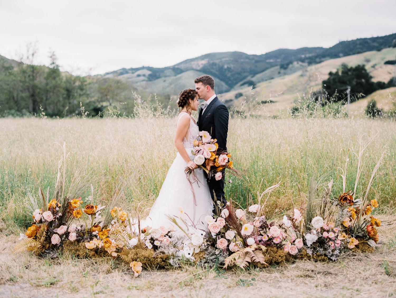 Ashley-Rae-Studio-Higuera-Ranch-Wedding-San-Luis-Obispo-Photography-186.jpg