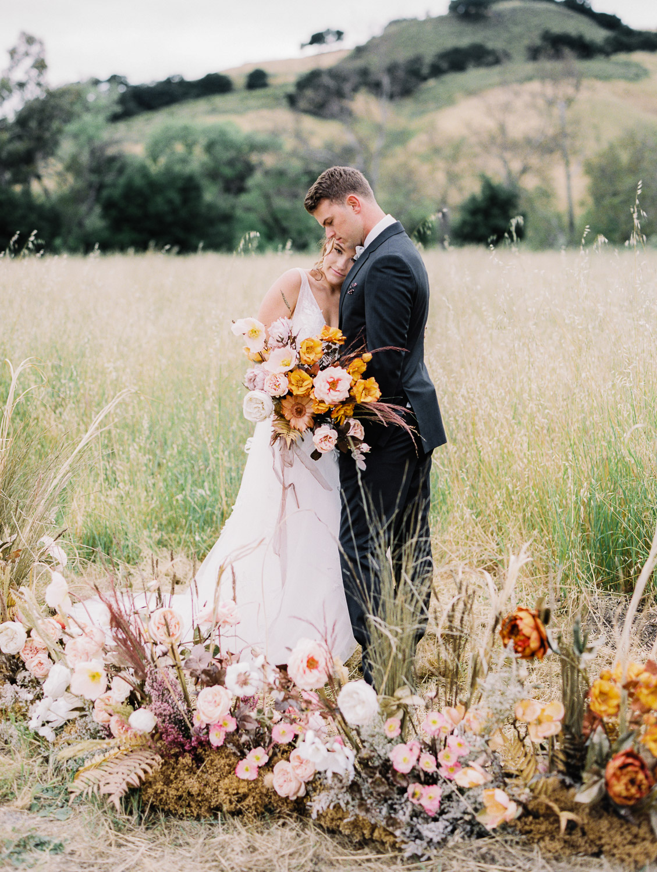 Ashley-Rae-Studio-Higuera-Ranch-Wedding-San-Luis-Obispo-Photography-188.jpg