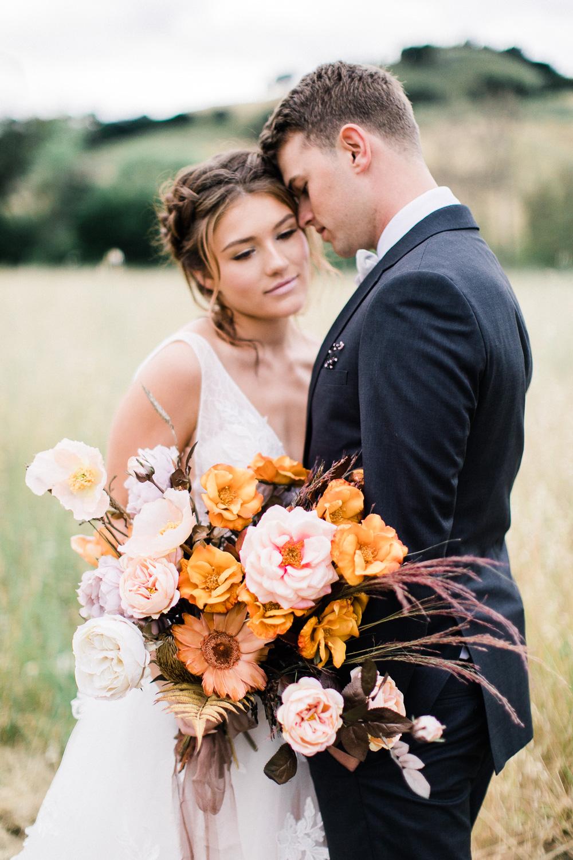 Ashley-Rae-Studio-Higuera-Ranch-Wedding-San-Luis-Obispo-Photography-193.jpg