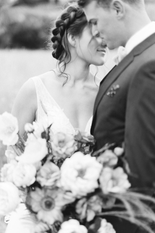 Ashley-Rae-Studio-Higuera-Ranch-Wedding-San-Luis-Obispo-Photography-194.jpg