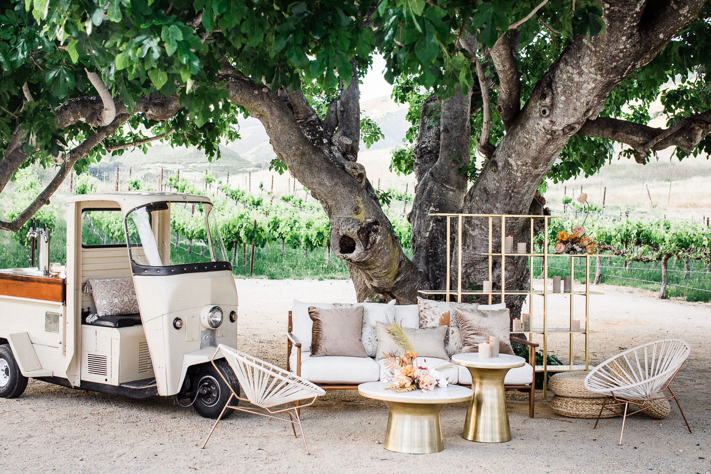 Ashley-Rae-Studio-Higuera-Ranch-Wedding-San-Luis-Obispo-Photography-195.jpg