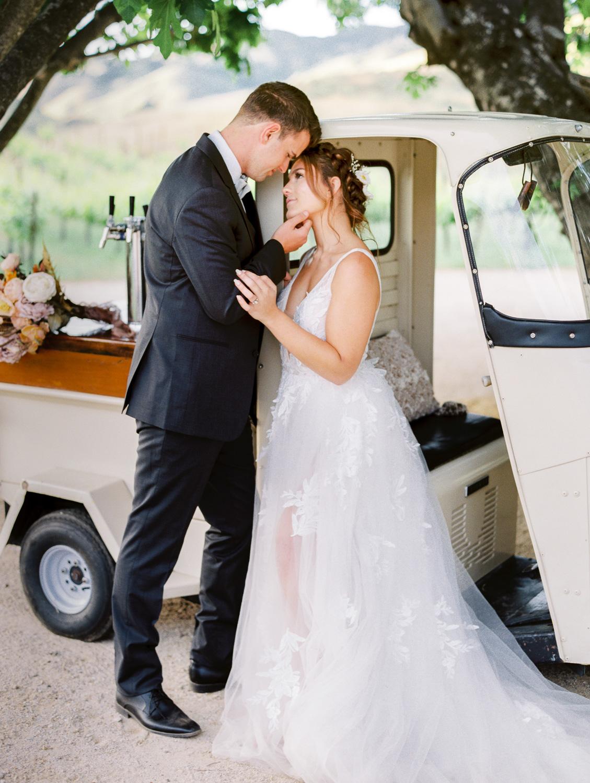 Ashley-Rae-Studio-Higuera-Ranch-Wedding-San-Luis-Obispo-Photography-198.jpg