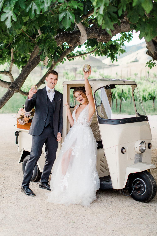 Ashley-Rae-Studio-Higuera-Ranch-Wedding-San-Luis-Obispo-Photography-199.jpg