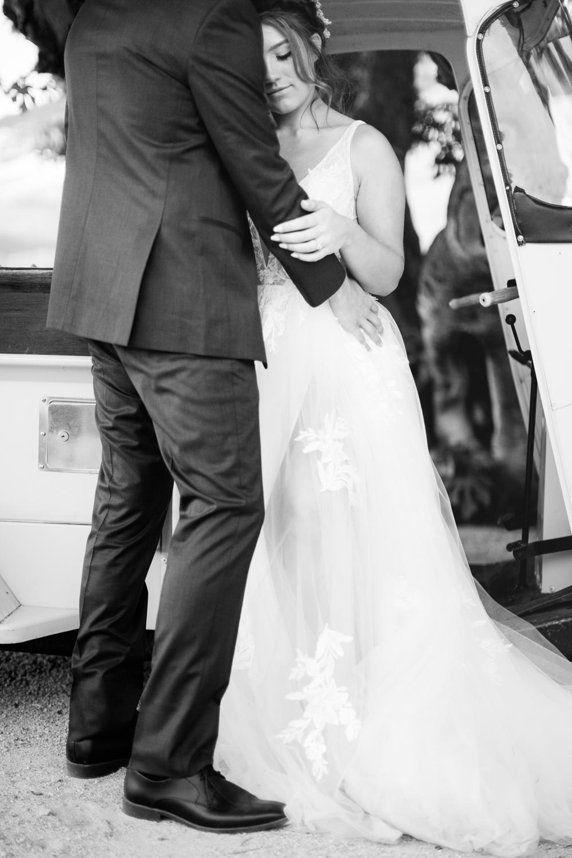 Ashley-Rae-Studio-Higuera-Ranch-Wedding-San-Luis-Obispo-Photography-201.jpg