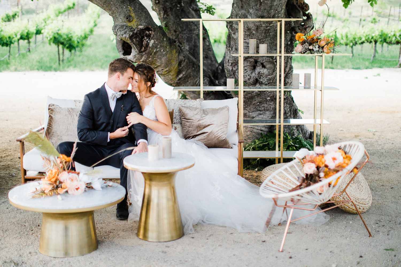 Ashley-Rae-Studio-Higuera-Ranch-Wedding-San-Luis-Obispo-Photography-203.jpg