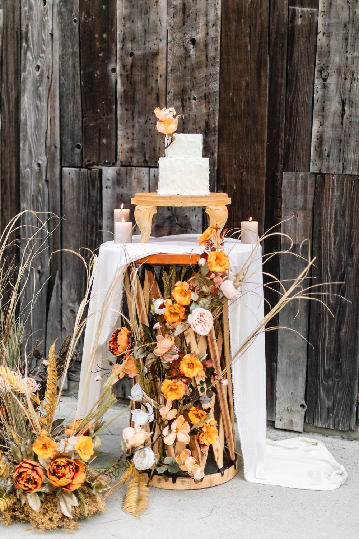 Ashley-Rae-Studio-Higuera-Ranch-Wedding-San-Luis-Obispo-Photography-207.jpg