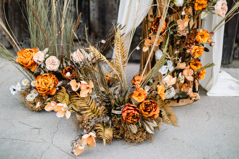Ashley-Rae-Studio-Higuera-Ranch-Wedding-San-Luis-Obispo-Photography-206.jpg