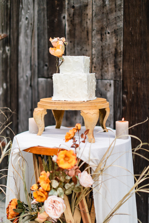 Ashley-Rae-Studio-Higuera-Ranch-Wedding-San-Luis-Obispo-Photography-209.jpg