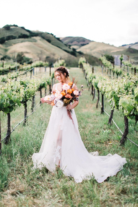 Ashley-Rae-Studio-Higuera-Ranch-Wedding-San-Luis-Obispo-Photography-213.jpg