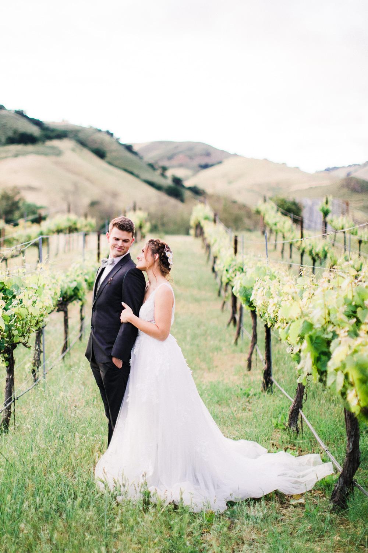 Ashley-Rae-Studio-Higuera-Ranch-Wedding-San-Luis-Obispo-Photography-216.jpg