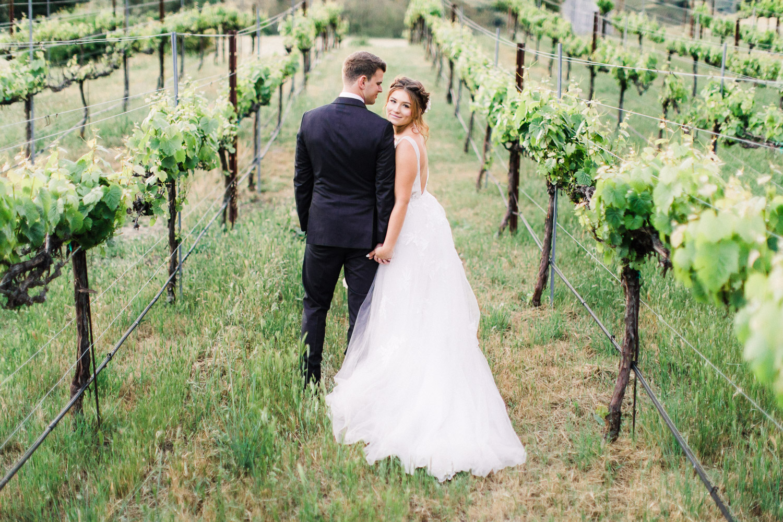 Ashley-Rae-Studio-Higuera-Ranch-Wedding-San-Luis-Obispo-Photography-219.jpg