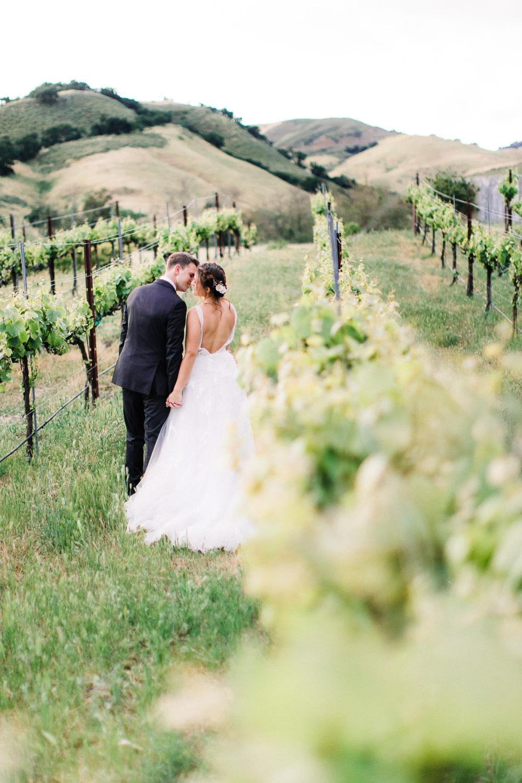 Ashley-Rae-Studio-Higuera-Ranch-Wedding-San-Luis-Obispo-Photography-222.jpg