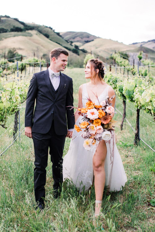 Ashley-Rae-Studio-Higuera-Ranch-Wedding-San-Luis-Obispo-Photography-224.jpg