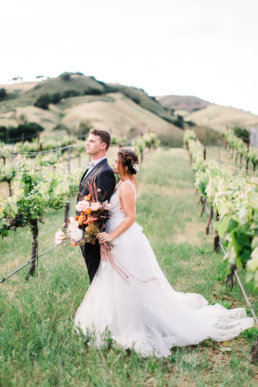 Ashley-Rae-Studio-Higuera-Ranch-Wedding-San-Luis-Obispo-Photography-225.jpg