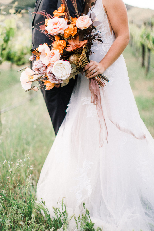 Ashley-Rae-Studio-Higuera-Ranch-Wedding-San-Luis-Obispo-Photography-226.jpg