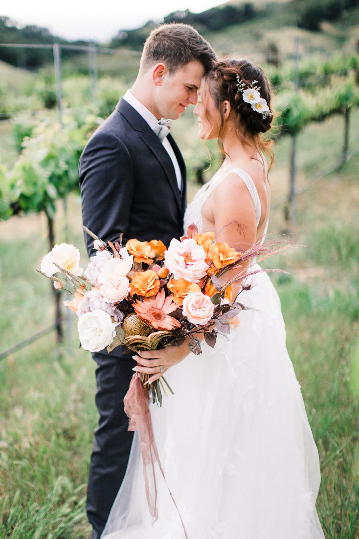 Ashley-Rae-Studio-Higuera-Ranch-Wedding-San-Luis-Obispo-Photography-229.jpg