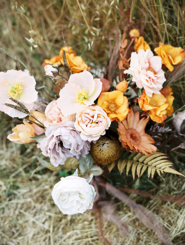 Ashley-Rae-Studio-Higuera-Ranch-Wedding-San-Luis-Obispo-Photography-114.jpg