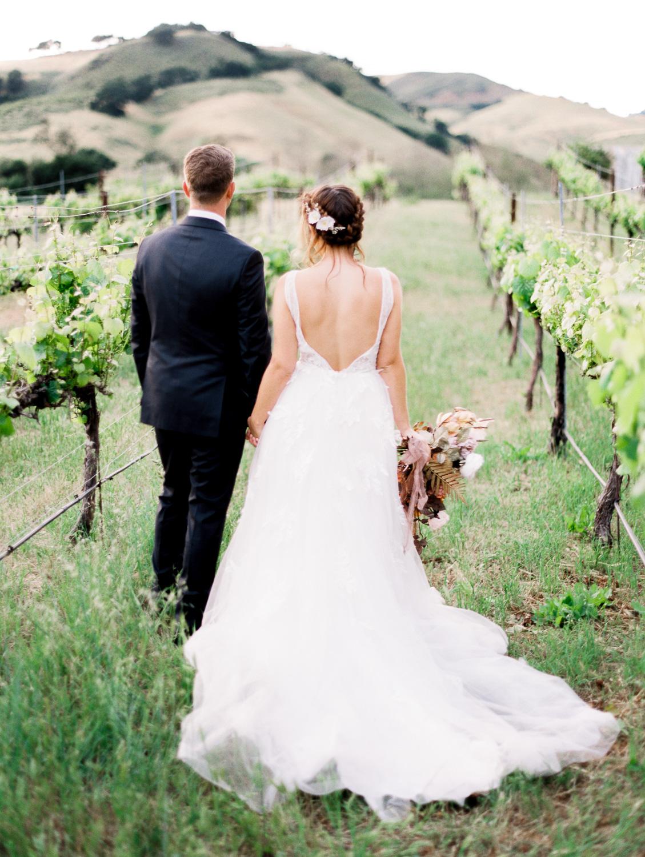 Ashley-Rae-Studio-Higuera-Ranch-Wedding-San-Luis-Obispo-Photography-217.jpg