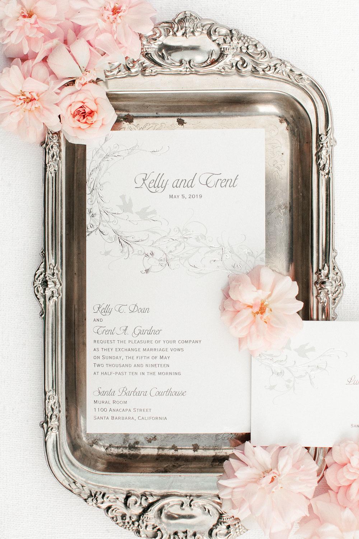 Santa-Barbara-Courthouse-Wedding-Ashley-Rae-Studio-Santa-Barbara-Wedding-Photographers110.jpg