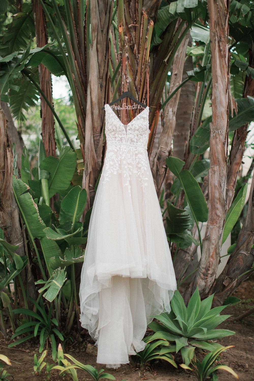 Santa-Barbara-Courthouse-Wedding-Ashley-Rae-Studio-Santa-Barbara-Wedding-Photographers121.jpg