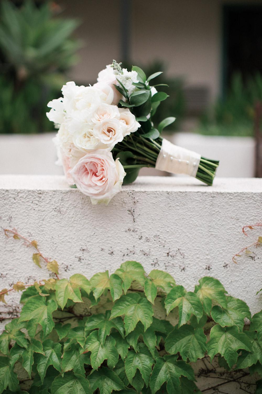 Santa-Barbara-Courthouse-Wedding-Ashley-Rae-Studio-Santa-Barbara-Wedding-Photographers124.jpg