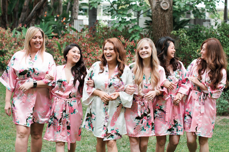 Santa-Barbara-Courthouse-Wedding-Ashley-Rae-Studio-Santa-Barbara-Wedding-Photographers153.jpg