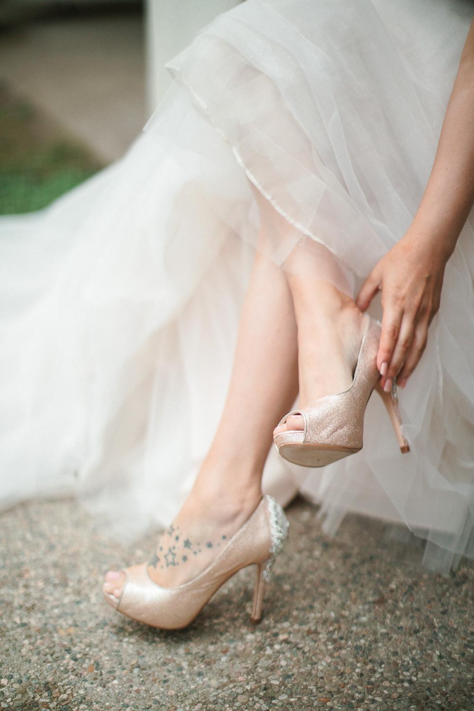 Santa-Barbara-Courthouse-Wedding-Ashley-Rae-Studio-Santa-Barbara-Wedding-Photographers164.jpg