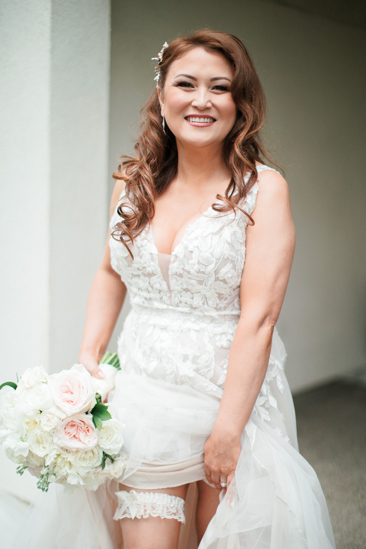 Santa-Barbara-Courthouse-Wedding-Ashley-Rae-Studio-Santa-Barbara-Wedding-Photographers169.jpg